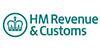 hm-rev-and-cust-logo