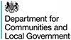 local-government-logo