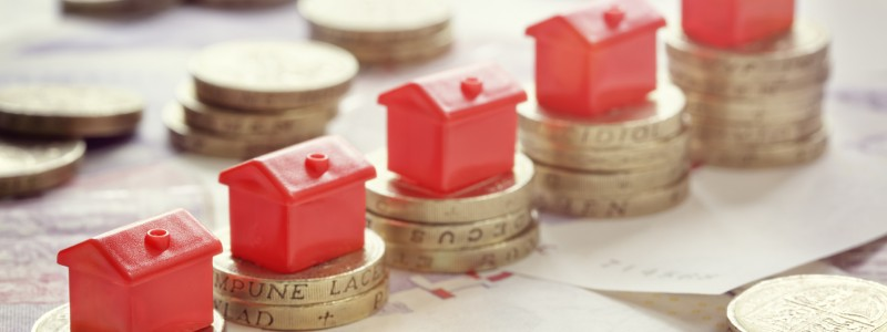 Client Money Protection: victory for the lettings industry!