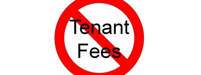 So what do landlords pay when the tenant fee ban kicks in?!