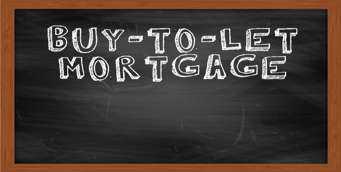 Buy-to- let mortgage rates continue to fall