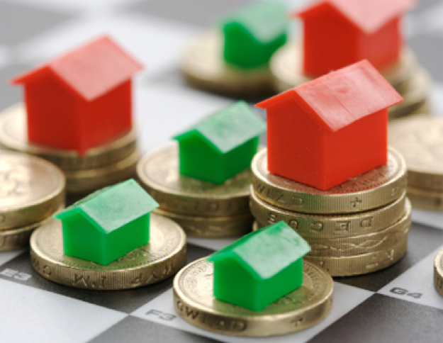 Investing in property continues to deliver 'very healthy returns'