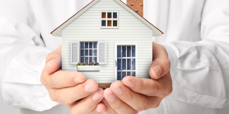Changes to Homes in Multiple Occupancy Rules