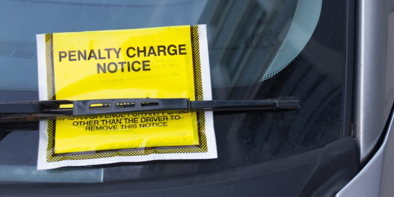 Greater powers to Councils to enforce letting standards