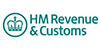 hm-rev-and-cust-logo
