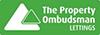 property-ombudsman-logo