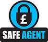 safe-agent-logo