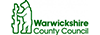warickshire-county-council-logo