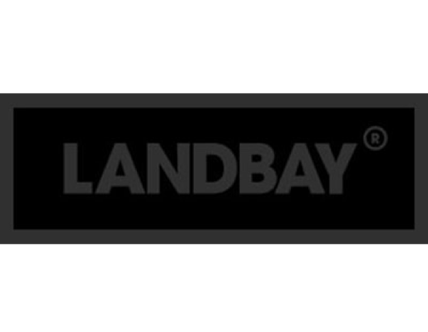 Landbay enjoys record month of buy-to-let lending