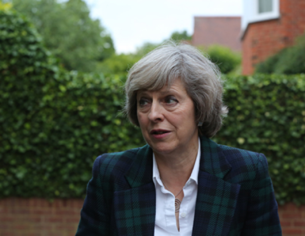 Is buy-to-let still a good investment? The PM certainly seems to think so.