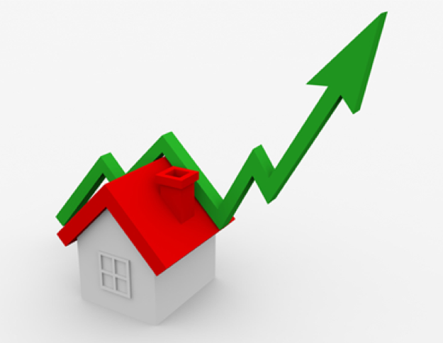 BTL mortgage sales rose sharply in November