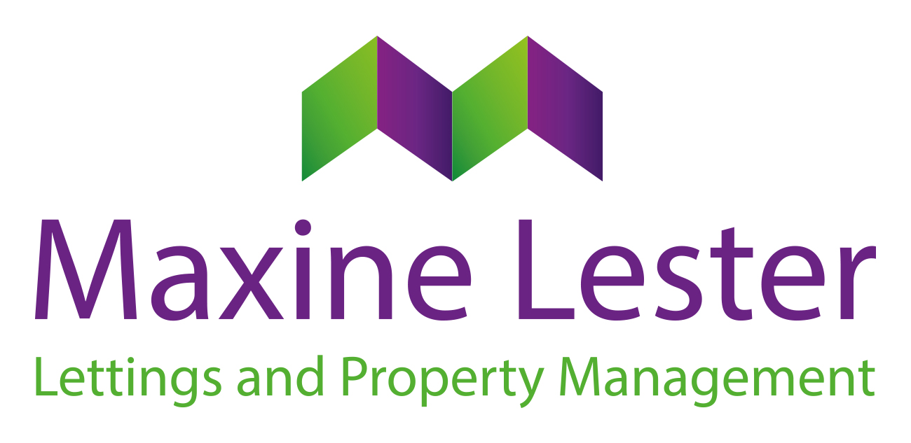 Staying In The Property Maxine Lester Lettings St Ives Huntingdon