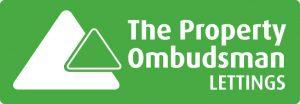 Property-Ombudsman-Scheme-Maxine-Lester