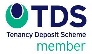 TDS-Membership-Maxine-Lester