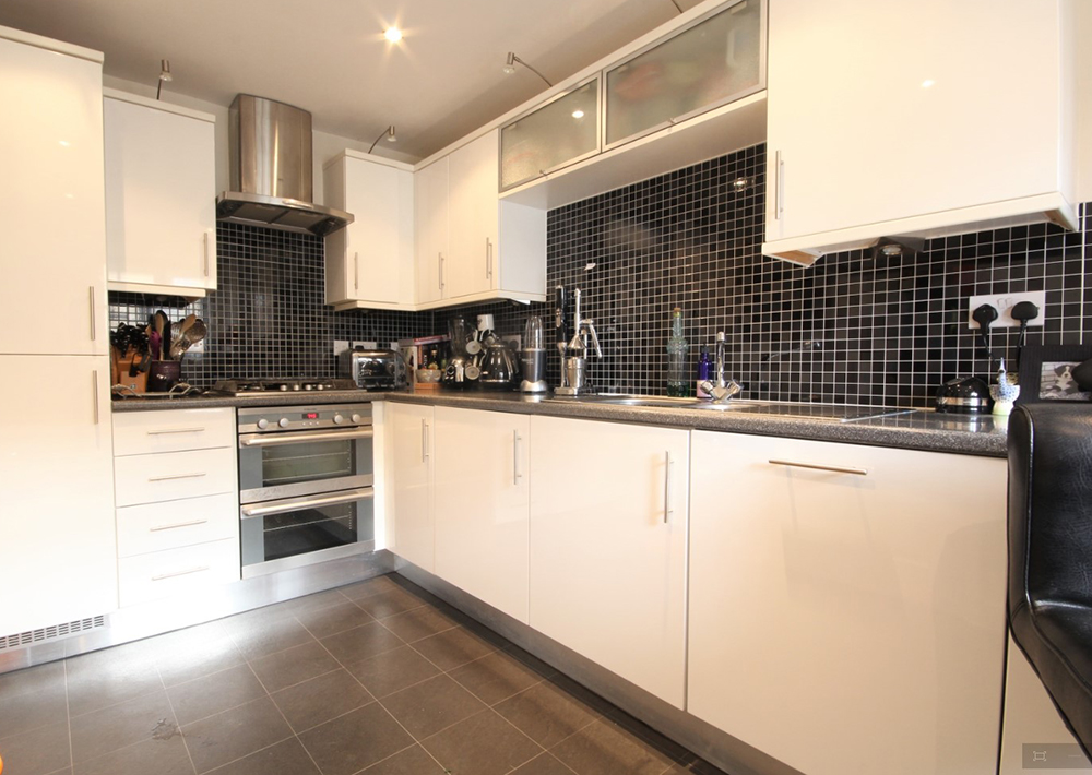 EXAMPLE OF GOOD ESTATE AGENCY PHOTOGRAPHY