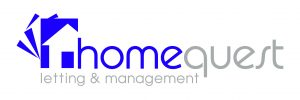 Welcome to Homequest Lettings
