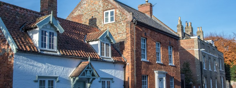Top tips for renting your home in Spring