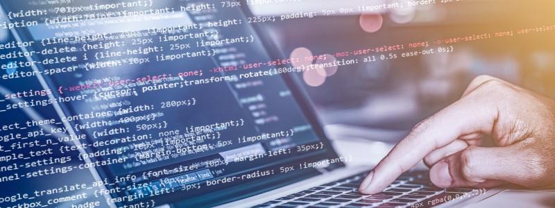 Cybercrime in Cambridge