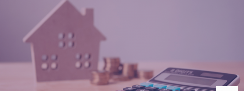 A chat with a mortgage specialist: Market update