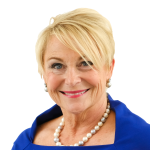 Let Maxine Lester help you to maximise your rental investment in Cambridgeshire