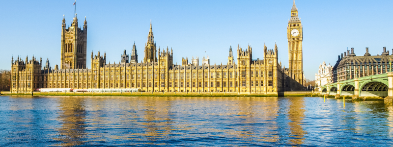 Budget 2021: Impact on the property industry