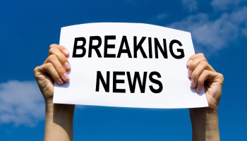 Breaking news: Evictions ban to be relaxed as part of roadmap to ease restrictions