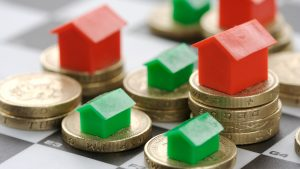 How the rental market has changed